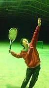 リトルプリンステニススクール