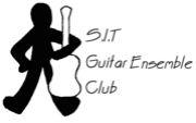 SIT ギターアンサンブル部