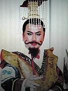 CAC「中国雑技・音楽・京劇」