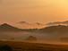 明日はピンボケ〜風景写真の周辺