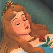 寝るとなかなか起きない(*v_v)zZ