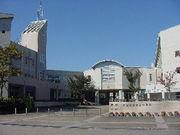 吉江中学校