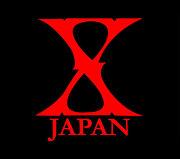 札幌でXを歌う会
