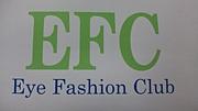 EFC(EyeFashionClub)
