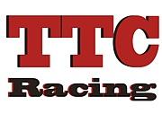 TTCレーシング
