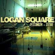 LOGAN SQUARE(15 Minutes Late)