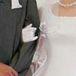 30歳からの結婚