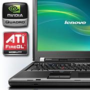 ThinkPad Wシリーズ