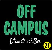 OFF Campus 〜福岡西新〜