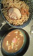 ★麺や武蒼★