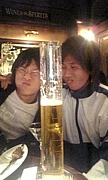 国士舘-鶴川ソフトテニス同好会-