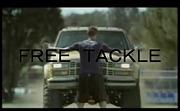 FreeTackle