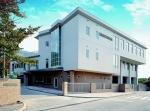 関西創価学園