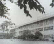 高崎市立滝川小学校