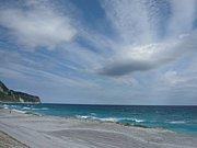新島WONDERLAND~Invitation~