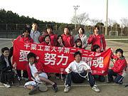 第二HaLLoWeeN(08年度卒業)