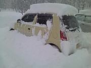 北海道で軽自動車を楽しむ