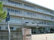 金沢市立花園小学校