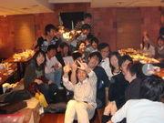 井口 泰(研究ゼミ)2006&絆