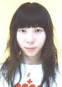 女優。平岩 紙