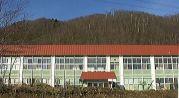 国立札幌南病院付属看護学校
