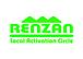 Local Activation Circle RENZAN