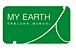 """MY EARTH  """"できることから"""""""