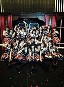 【AKB48】峯岸チーム4【Team4】