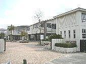 筑紫野南中学校第13期卒業生