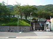 黒田庄町立桜ヶ丘小学校