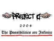 Project-D @FJ2004