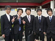 麻雀格闘倶楽部(シーズン2)