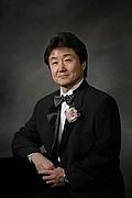 映画監督 〜すずきじゅんいち〜