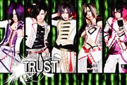 ◆TRUST V盤◇