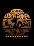 WU-RONZ(MIXI支部)