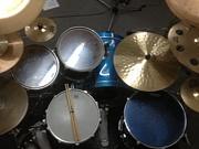 大分drummer寄合