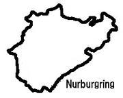 ニュルブルクリンク