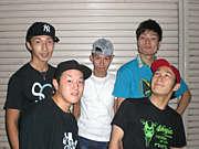 らくらCREW  -RAKURAH CREW-