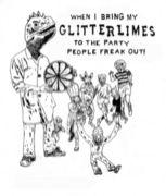Glitterlimes