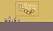 Link-loop