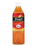 紅茶はTeaO!!