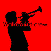 walkabout-crew