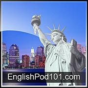 EnglishPod101.com
