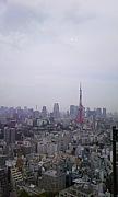 関東全国30歳以上交流会