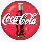 ゚。・赤コーラ同盟・。゚