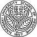 ◆長崎大学医学部H22年入学◆