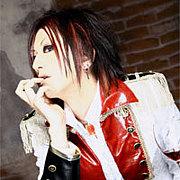 【ZEST】Ba.Ayaka