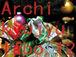 Archi-��yojyu-labo.12