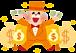 お金が貯まる究極の節税対策