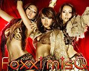 Foxxi misQ トップ50の会
